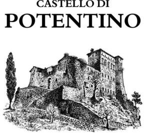 Castellodipotentino