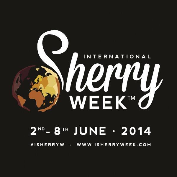ISherryWeek-Logo-onBlack