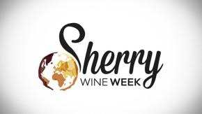 sherry-wine-week-620x350