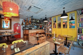 interior-of-award-winning-spanish-restaurant-cava-bodega