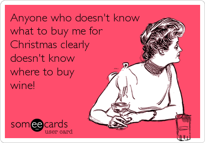 someecard-christmas-wine
